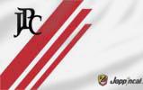 flag_a.jpg