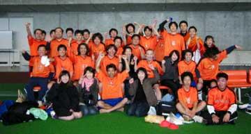 orange01.jpg
